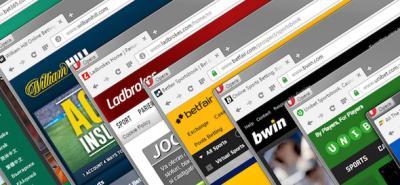 bookmakers-online