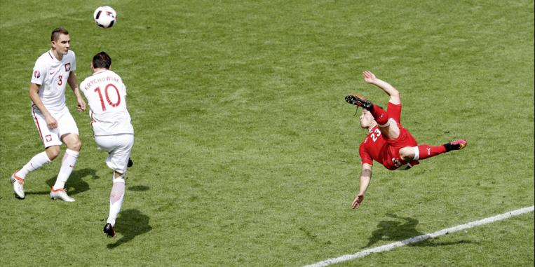 shaqiri-football-player-switzerland