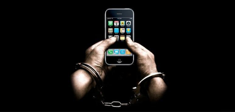 addict-phone
